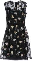 Markus Lupfer Short dresses - Item 34775734