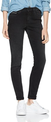 Marc O'Polo Women's 708929712139 Jeans