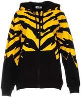 Moschino Cheap & Chic MOSCHINO CHEAP AND CHIC Sweatshirts - Item 37974090