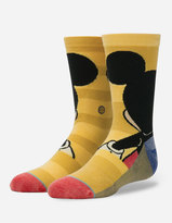 Stance x Disney Mickey Boys Socks