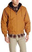 Dickies Men's Sanded Duck Jacket