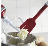 Chef's Planet Silicone Better Spatula