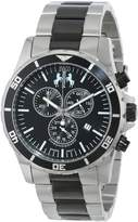 Jivago Men's JV6128 Ultimate Chronograph Watch
