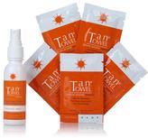 TanTowel Endless Tan Kit Plus Self Tanning Kit