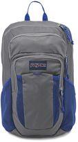 JanSport Node Laptop Backpack