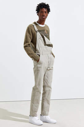 Dr. Denim Bain Dungaree Overall