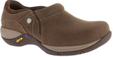 Dansko Women's Celeste Waterproof Clog