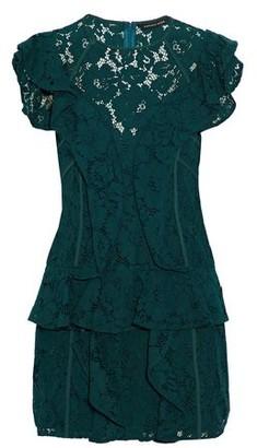 Marissa Webb Short dress