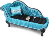 Jacki Design Vintage Allure Lounge Chair Ring Holder
