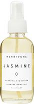 Herbivore Botanicals Jasmine Body Oil
