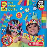 Alex My Tape Party Craft Kit