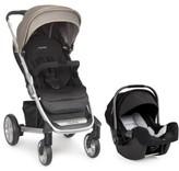 Nuna Infant 'Tavo(TM)' Travel System