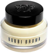 Bobbi Brown Vitamin Enriched Day Cream 50ml