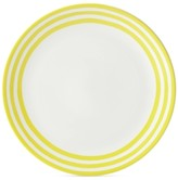 Kate Spade With A Twist Round Platter, a Macy's Exclusive Style