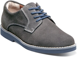 Florsheim Kearny Two Tone Oxford