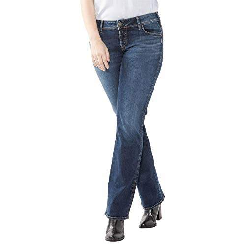 1555f96dfba Girls Amazon Jeans - ShopStyle