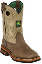 John Deere Children's Boots Johnny Popper 2311