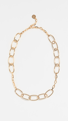 Cloverpost Stout Necklace