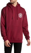Obey Worldwide Seal Sweatshirt