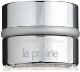 La Prairie Anti-Aging Night Cream for Unisex, 1.7 Ounce