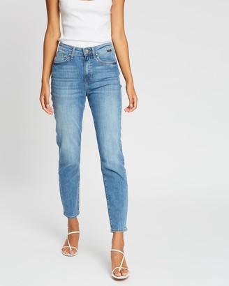 Mavi Jeans Star Jeans