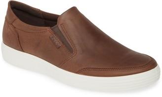 Ecco Soft 7 Casual Sneaker