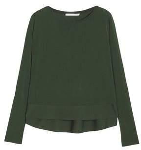 Antonio Berardi Knitted Sweater