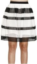 MICHAEL Michael Kors Skirt Skirt Women