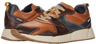 PIKOLINOS Meliana M6P-6002C2 (Brandy) Men's Shoes