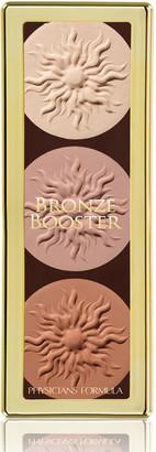 Physicians Formula Bronze Booster Glow-Boosting Strobe & Contour Palette