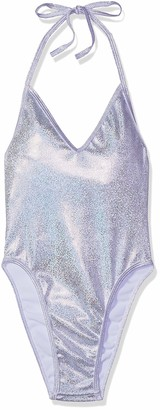 BODYZONE Women's New Years Piece