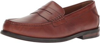 Cole Haan Men's Pinch Friday Contemporary Loafer