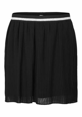 S'Oliver Girl's 66.807.78.8166 Skirt