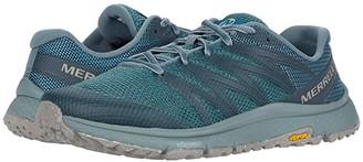 Merrell Bare Access XTR Eco (Trooper) Men's Shoes
