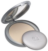 Cover Girl Advance Radiance Pressed Powder -0.39oz