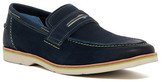 Robert Graham Gansevoort Loafer