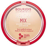 Bourjois Healthy Mix Pressed Powder 10g