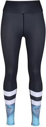 H. Holderness Bellecote Base Layer Leggings