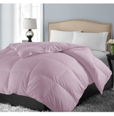 Blue Ridge 1000-Thread Count Down Comforter Collection