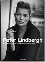 Taschen Peter Lindbergh