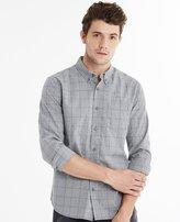 AG Jeans The Grady Shirt