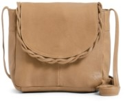 Day & Mood Fiona Shoulder Bag