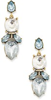 Sole Society Cannes Statement Earring