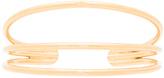 Vanessa Mooney Blondie Cuff Bracelet