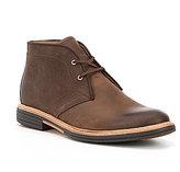 UGG Men s Dagman Boots