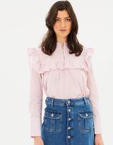 Mng Fru Shirt
