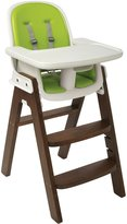 OXO Tot Sprout Chair - Gray - White