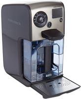 Morphy Richards Redefine Hot Water Dispenser Machine