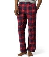 Tommy Hilfiger Flannel Sleep Pant