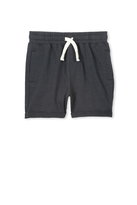 Cotton On Henry Slouch Short